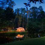 disney fort wilderness best disney hotels for runners