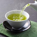 green tea drinks to increase metabolism
