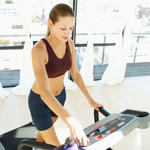 Have a business plan for gym motivation