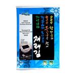 keto seaweed snack from amazon