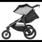 Baby Jogger Summit X3 Single Stroller best jogging strollers