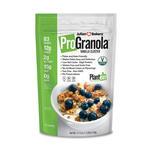 Julian Bakery Vanilla Cluster ProGranola high-protein vegan snack