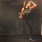 Instagram/@alyssa_sparacino