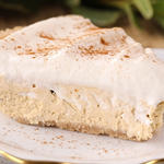 keto thanksgiving recipe pumpkin pie cheesecake