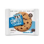 lenny larrys high protein cookie vegan snack