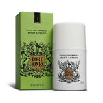 Lord Jones High CBD Formula Body Lotion best foot care products