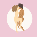 mutual masturbation best sex positions with a vibe