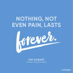 running motivation quotes kim cowart