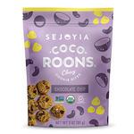 coconut cookie keto snacks from amazon
