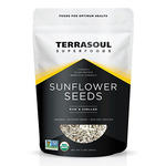 sunflower seeds packaged snack from amazon for keto diet
