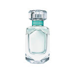 new fragrance from tiffany and co