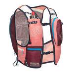 ultimate direction adventure vesta running vest