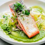 whole 30 recipe for sockeye salmon