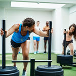 how to increase metabolism with cardio and strength training
