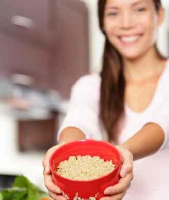 5 gluten free stuffing recipe ideas shape magazine if you eat a gluten free diet thanksgiving dinner can be a tricky meal to navigate from the processed foods many use gluten as a thickening agent to the forumfinder Images