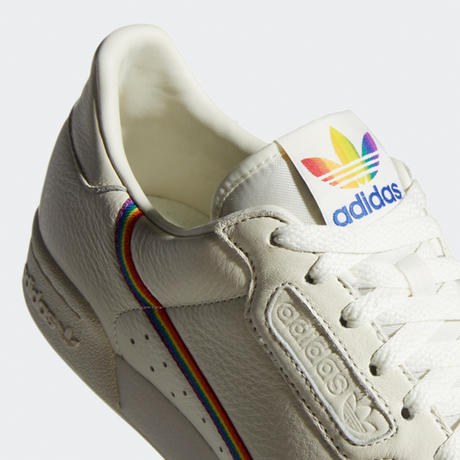 adidas pride sneaker 2019