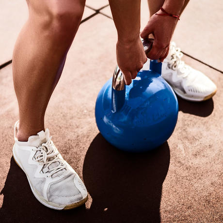 benefits of lifting weights for women