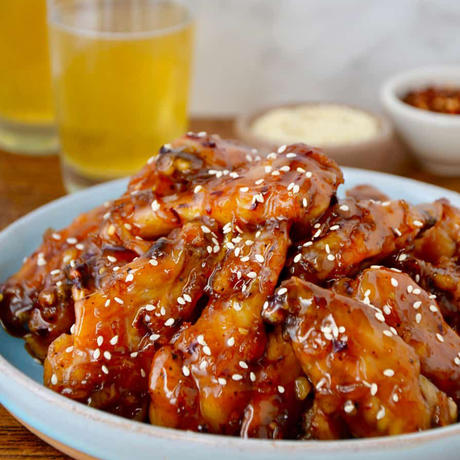 Crispy_Baked_Orange_Chicken_Wings