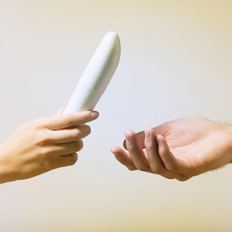 best vibrators to use with a partner