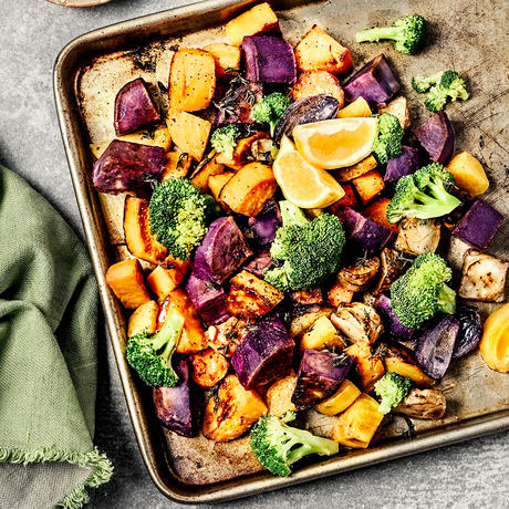 whole 30 recipes for healthy meals