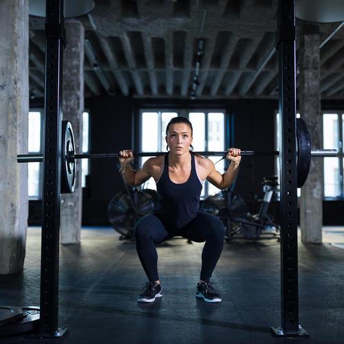 Workout Videos   Shape Magazine