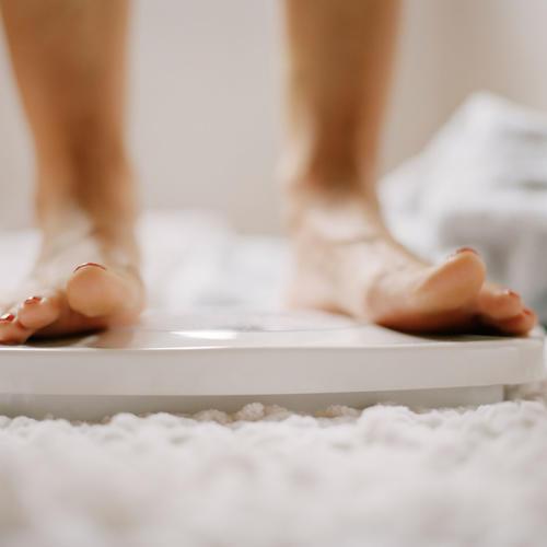 proana weight loss pills