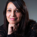 Mona Gohara, MD's picture