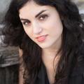 Mara Santilli's picture