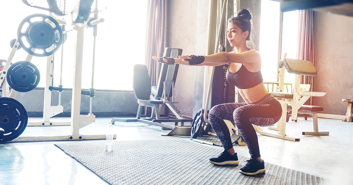 fb-gym-exercises-trainers-say-to-skip.jpg