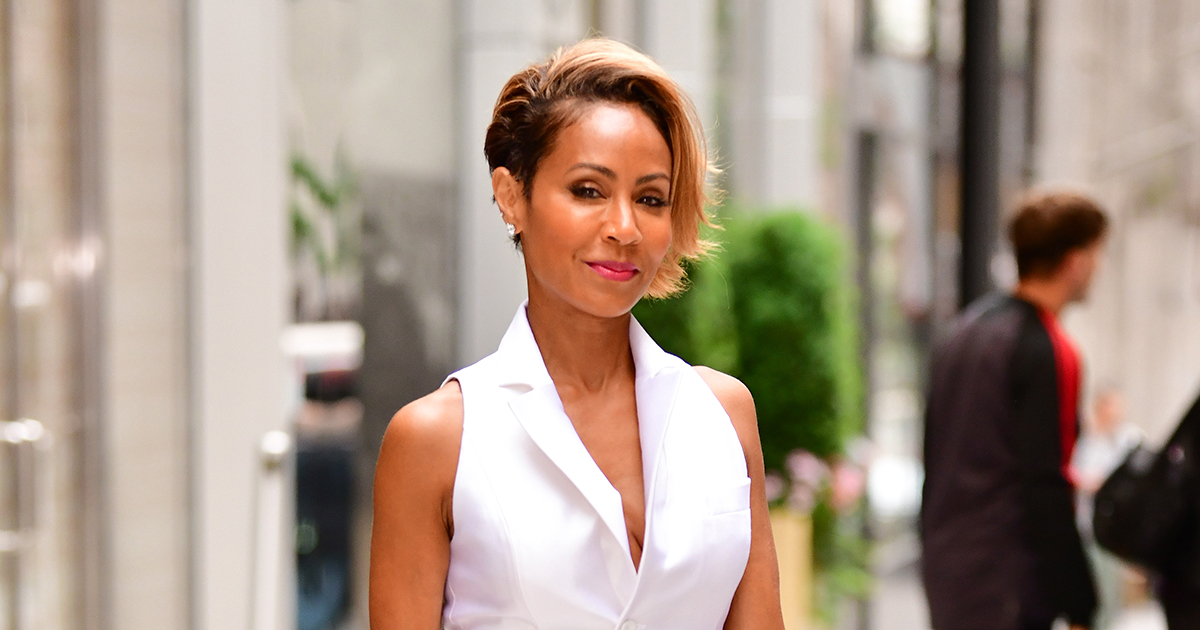 fb-jada-pinkett-smith.jpg