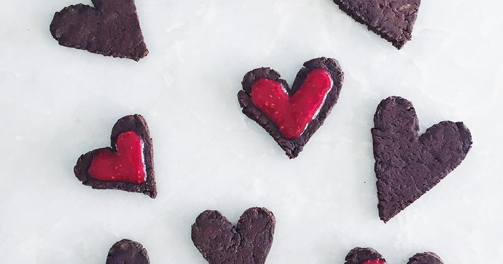 tone-it-up-chocolate-protein-cookies.jpg