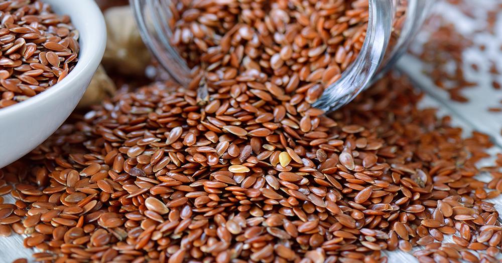 whole-flax-seeds.jpg
