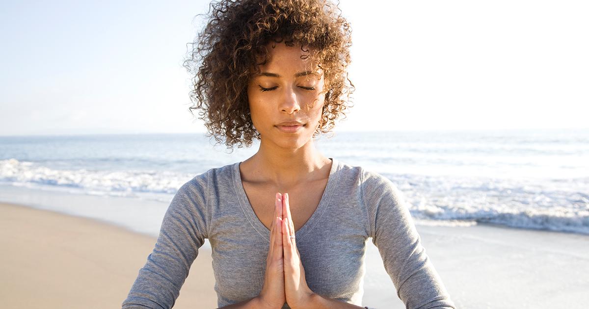 meditation-skin-fb.jpg