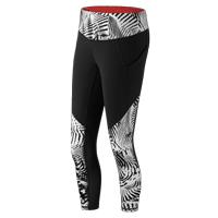 newbalance-leggings.jpg