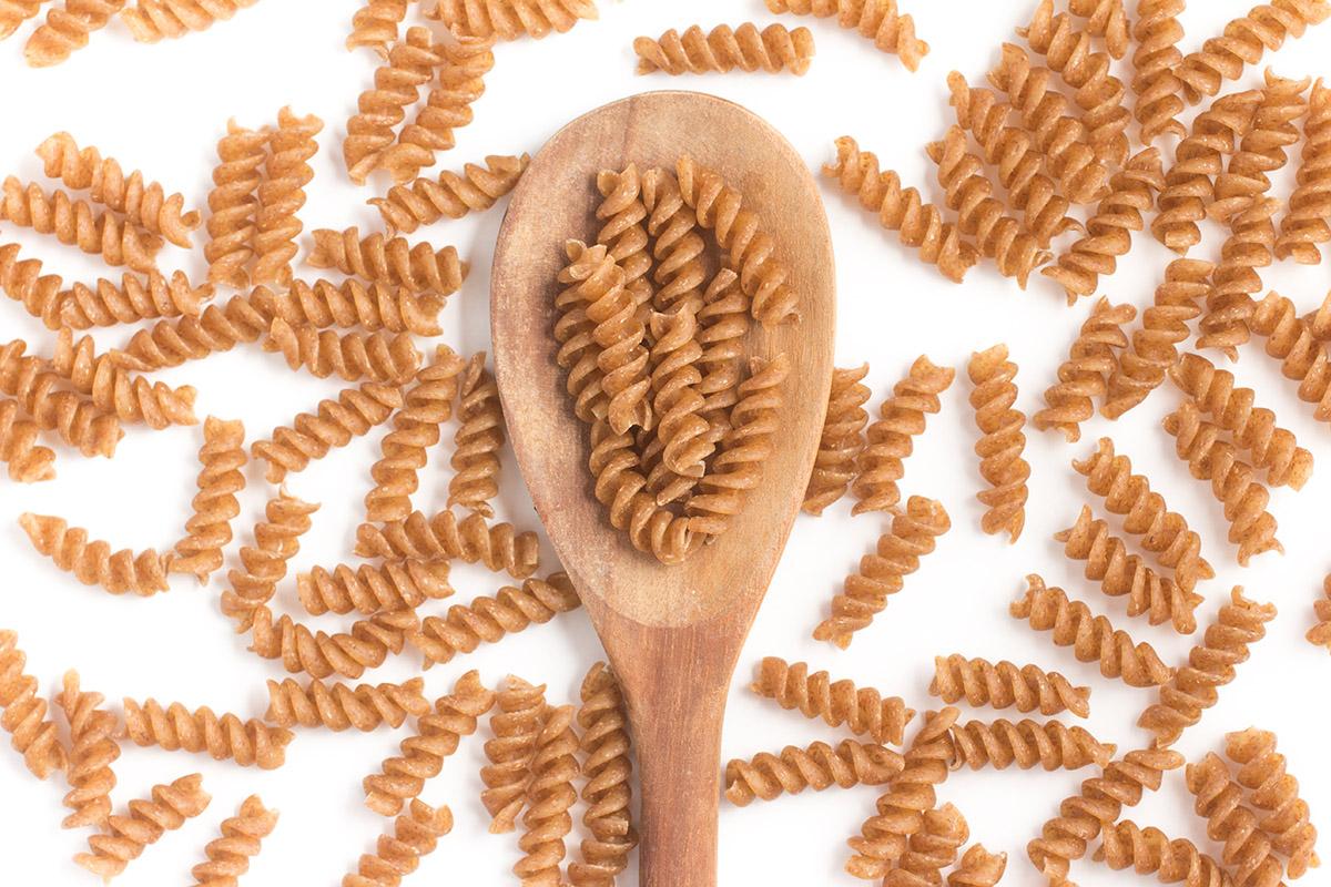 1200-pasta-wooden-spoon.jpg
