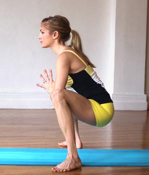 best yoga hip opener poses  shape magazine