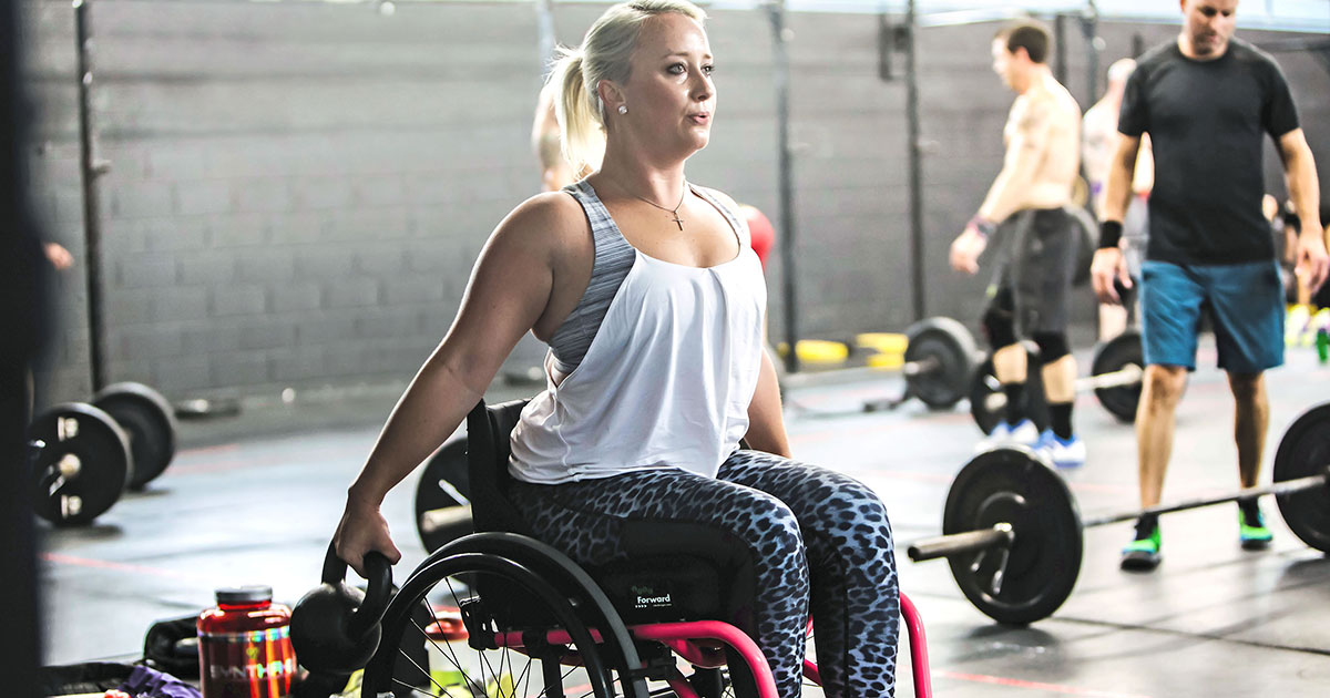 amelia-garris-crossfit-athlete-wheelchair.jpg