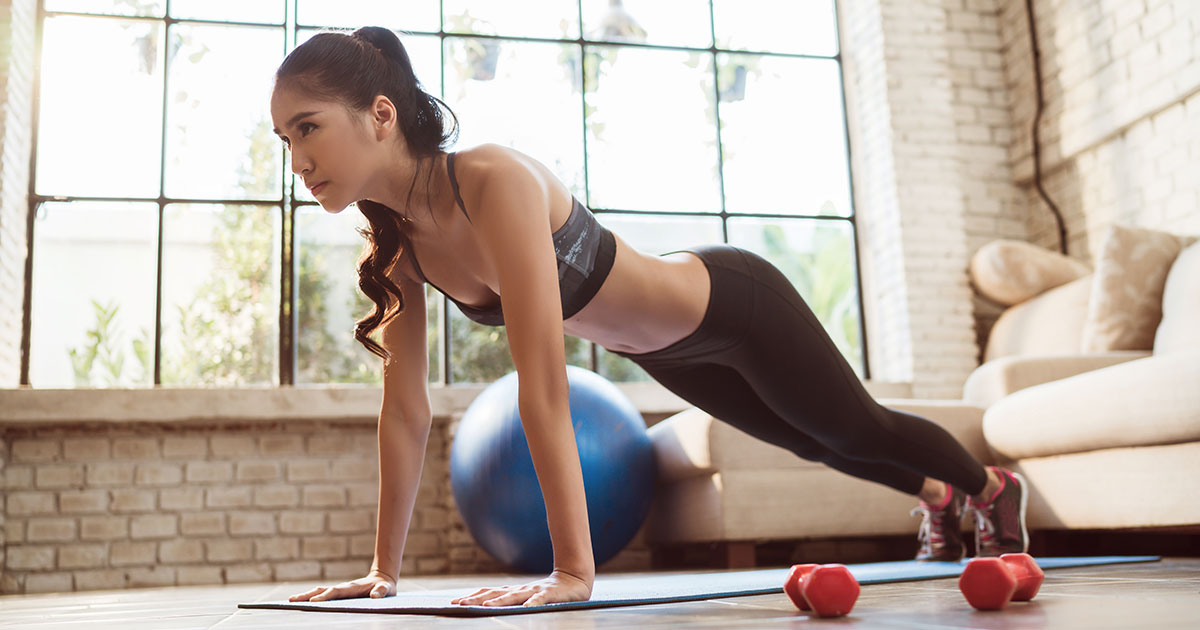 at-home-hiit-workout-30-minutes-push-up.jpg
