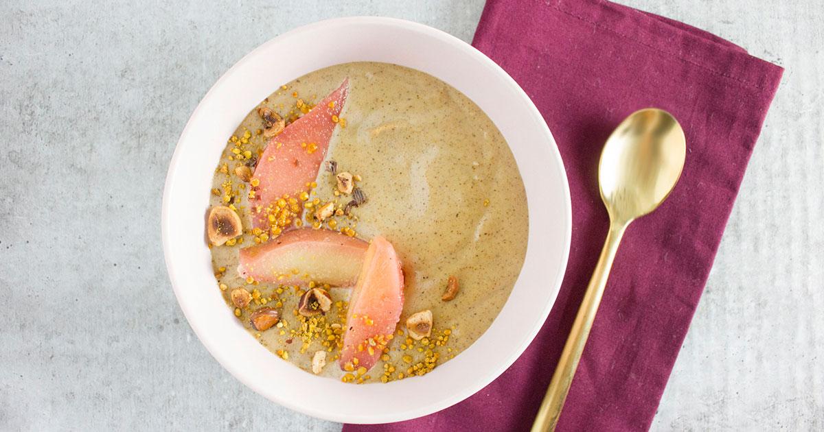 chai-spiced-cauliflower-mousse-healthy-dessert.jpg