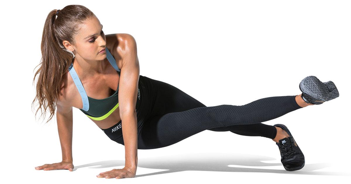 speed-emom-workout-bodyweight-hiit.jpg