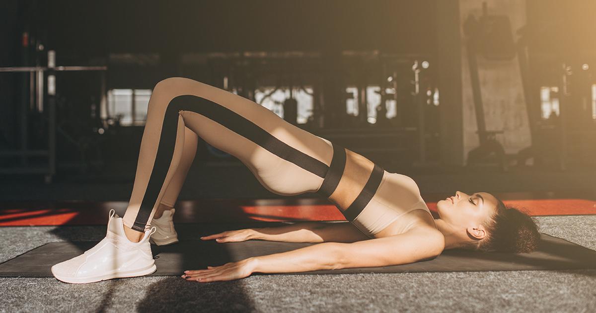 glute-bridge-hip-thrust-butt-exercises.jpg