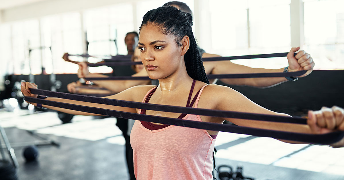 how-to-use-resistance-bands-large-loops.jpg