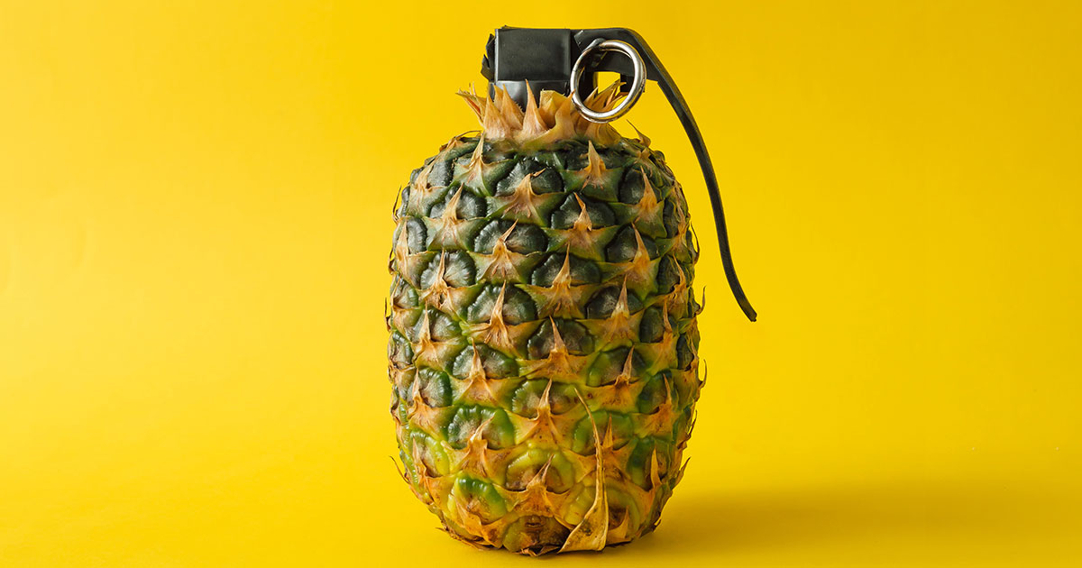 military-diet-plan-weight-loss-pineapple-grenade-concept-image.jpg