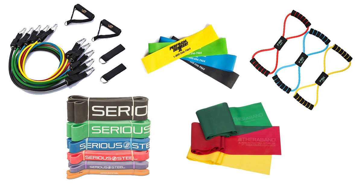 types-of-resistance-bands.jpg