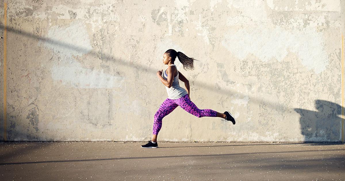 what-is-fartlek-running-workout-training.jpg