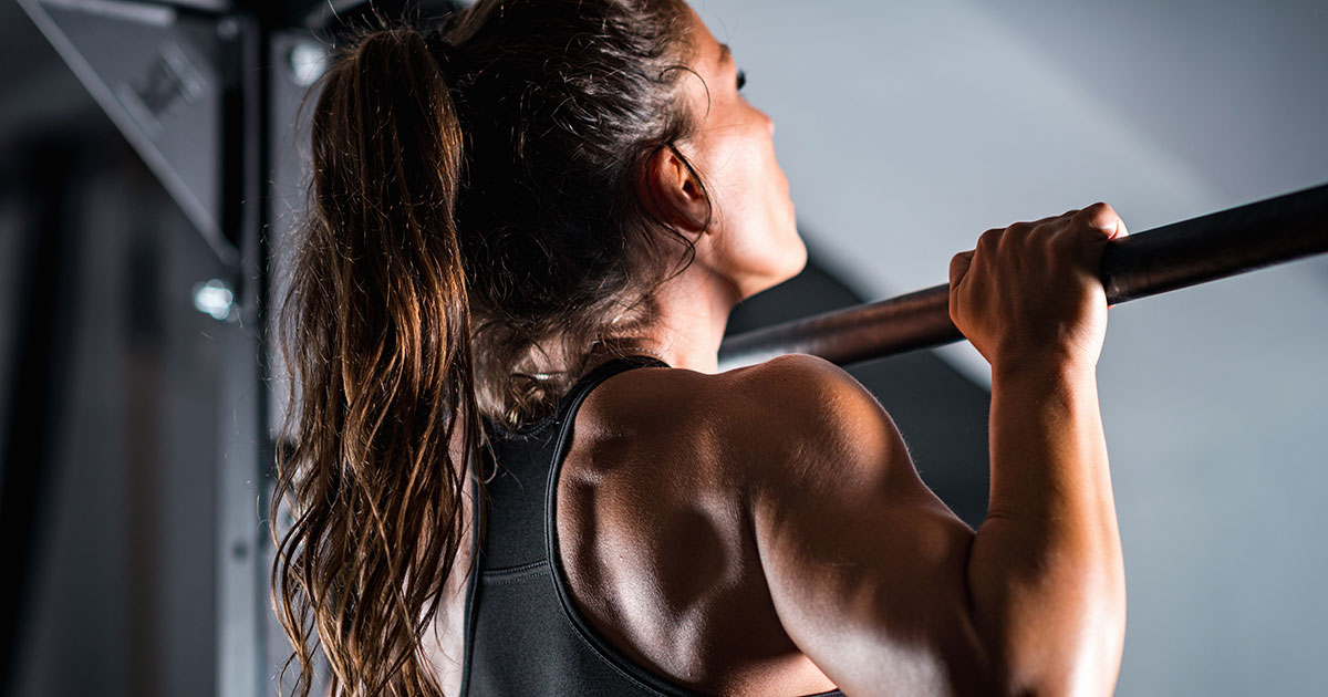 woman-doing-calisthenics-workout.jpg