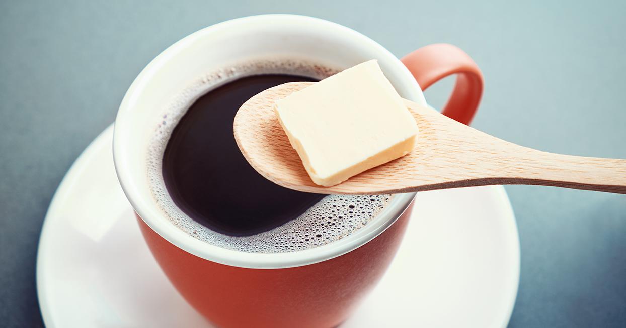 wide-bulletproof-keto-coffee.jpg