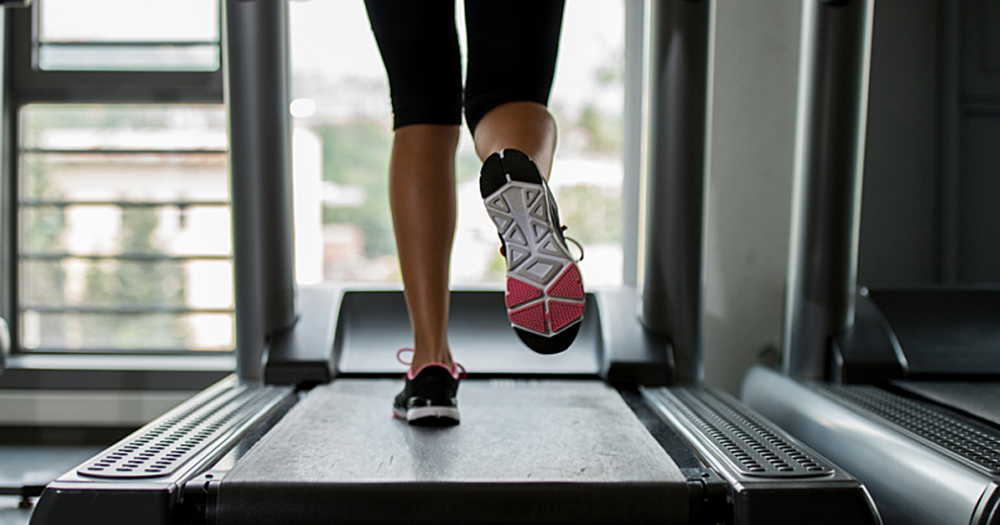 wide-hiit-treadmill-workout.jpg