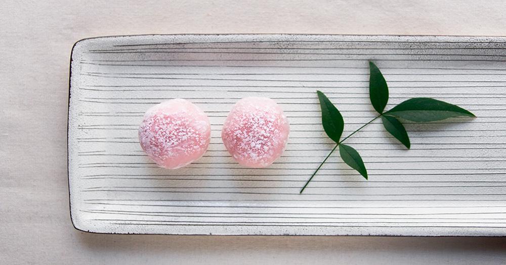 wide-mochi-ice-cream.jpg