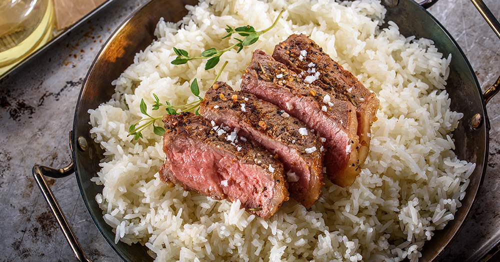 wide-red-meat-white-rice-vertical-diet.jpg